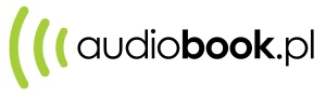 logo_audiobook
