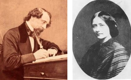 dickens i nelly