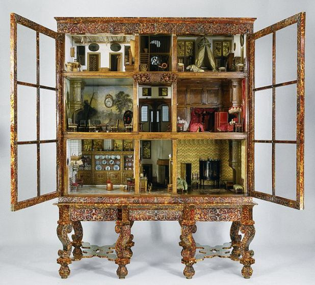 Dolls'_house_of_Petronella_Oortman