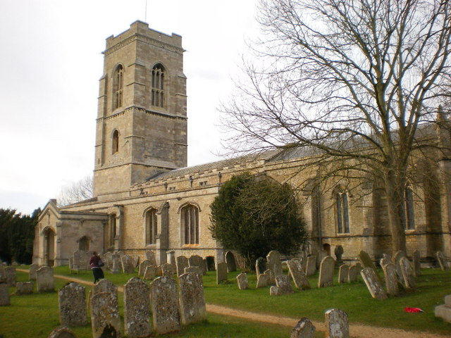 All_Saints_Church,_Elton_-_geograph.org.uk_-_1203958